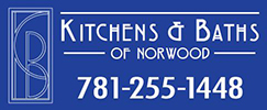 Kitchens and Baths of Norwood