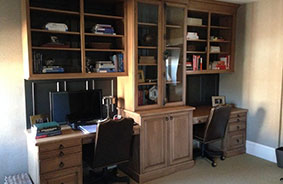 pellow-cambridge-desk-area-1
